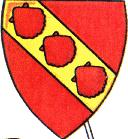 [Zurich Coat of Arms]