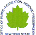 [New York State Office of Parks, Recreation and Historic